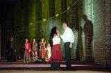 image malhiermaldortkamufest2012-m-6647-jpg